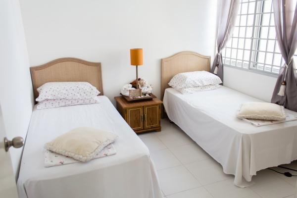 Bedroom2_01