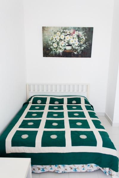 Bedroom3_02