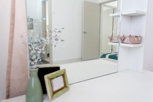 Bedroom3_03