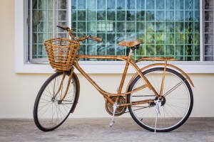 Bicycle_04