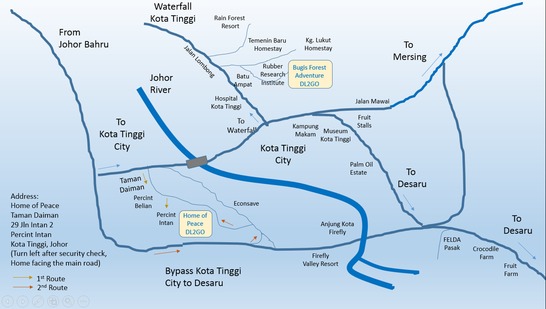 HoPe_Map